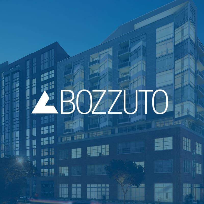 bozzuto-cover