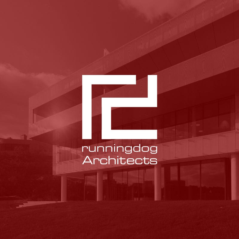 runningdog-cover