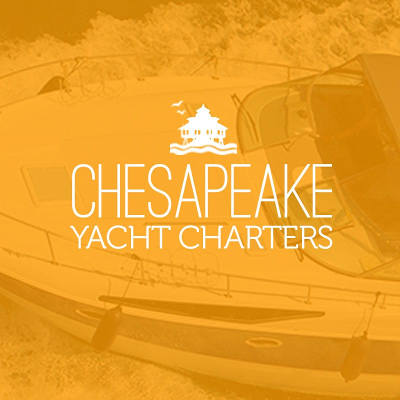 chesapeakecharters-cover
