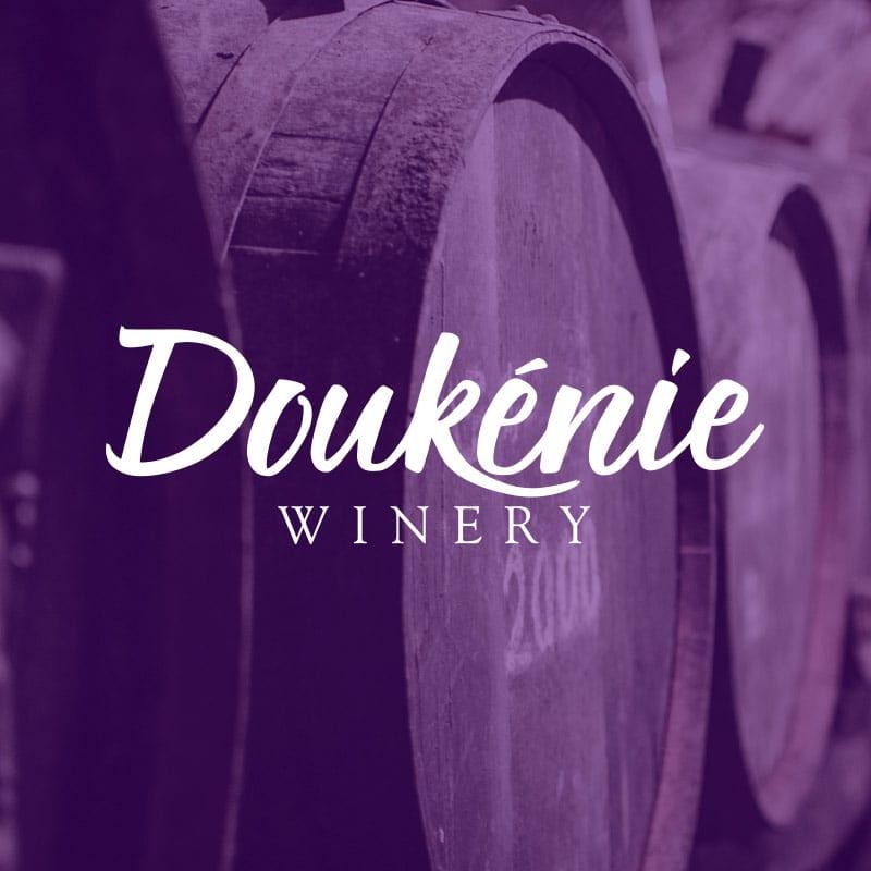 doukenie-cover