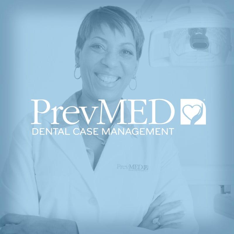 prevmed-cover
