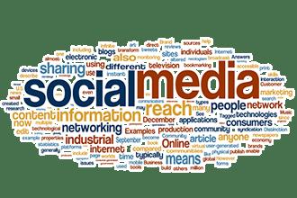 Social Media Tips and Tricks: Facebook