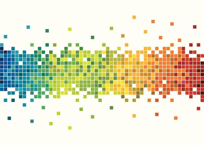 Understanding Color Jargon