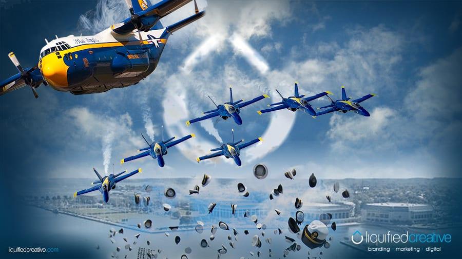 blueangels-screensaver2015-2