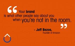 branding_image