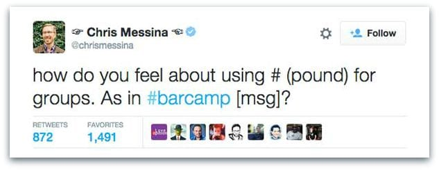 hashtagblog3