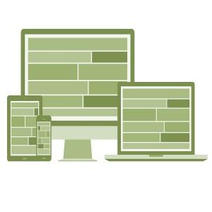 Blog_Webdevelop