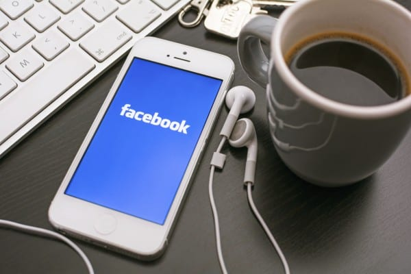 How to Reach Your Facebook Fans