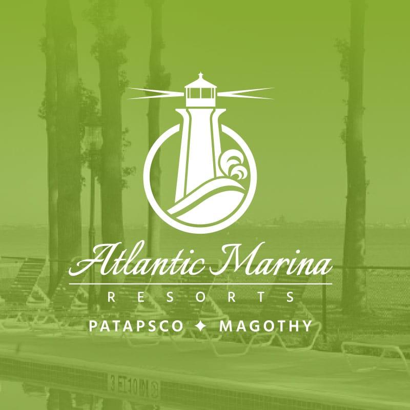 atlanticmarina-cover
