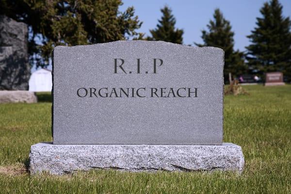 JAN_LC_SocialBlog_GraveStone