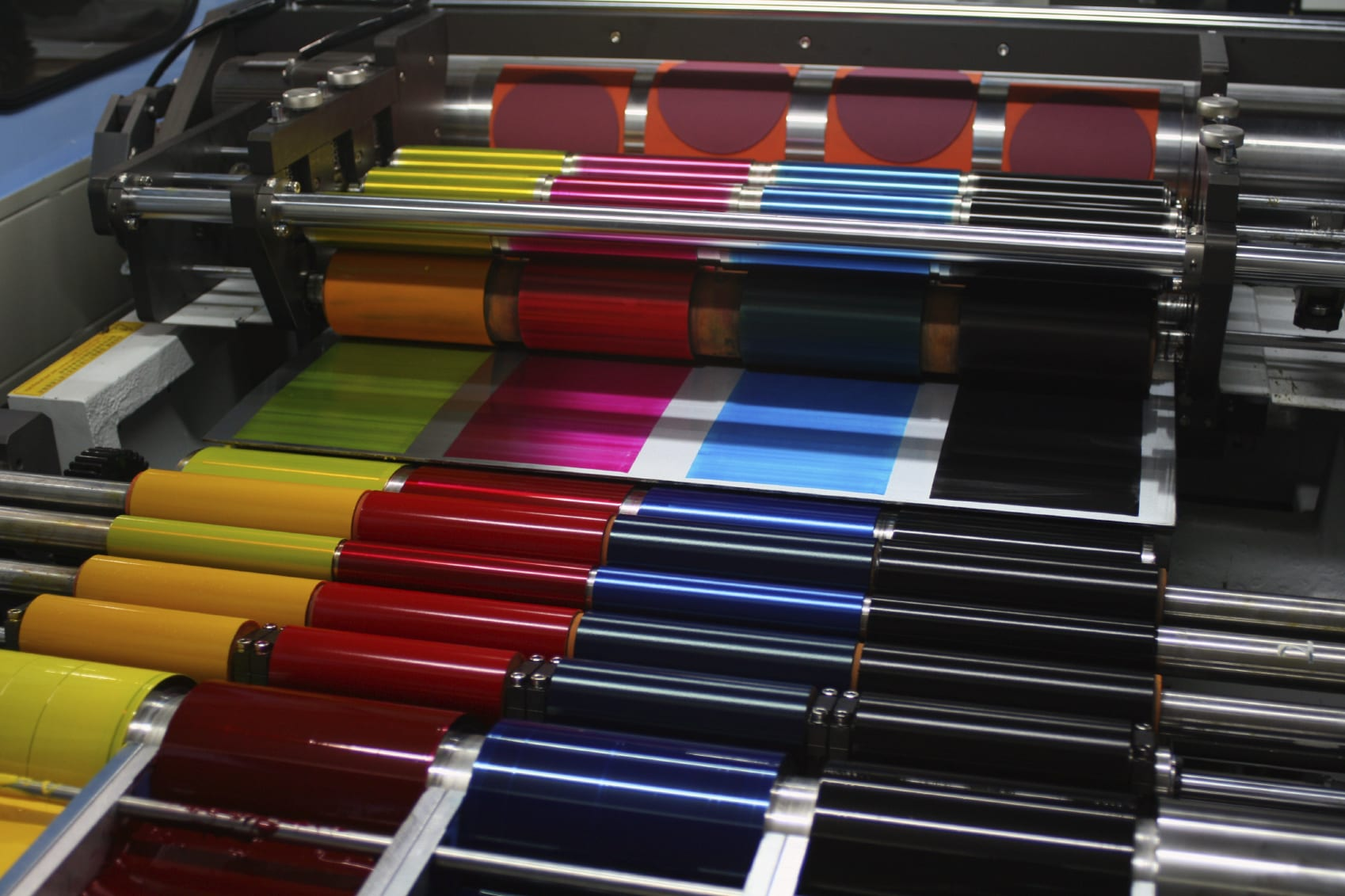 Professional Printing: Totally Worth the Investment | Liquified ...