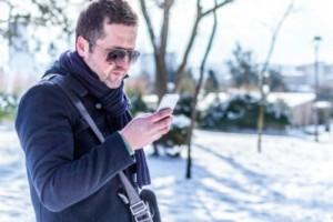 JAN_LC_snow2