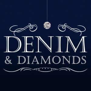 Anne Arundel Medical Center Denim and Diamonds