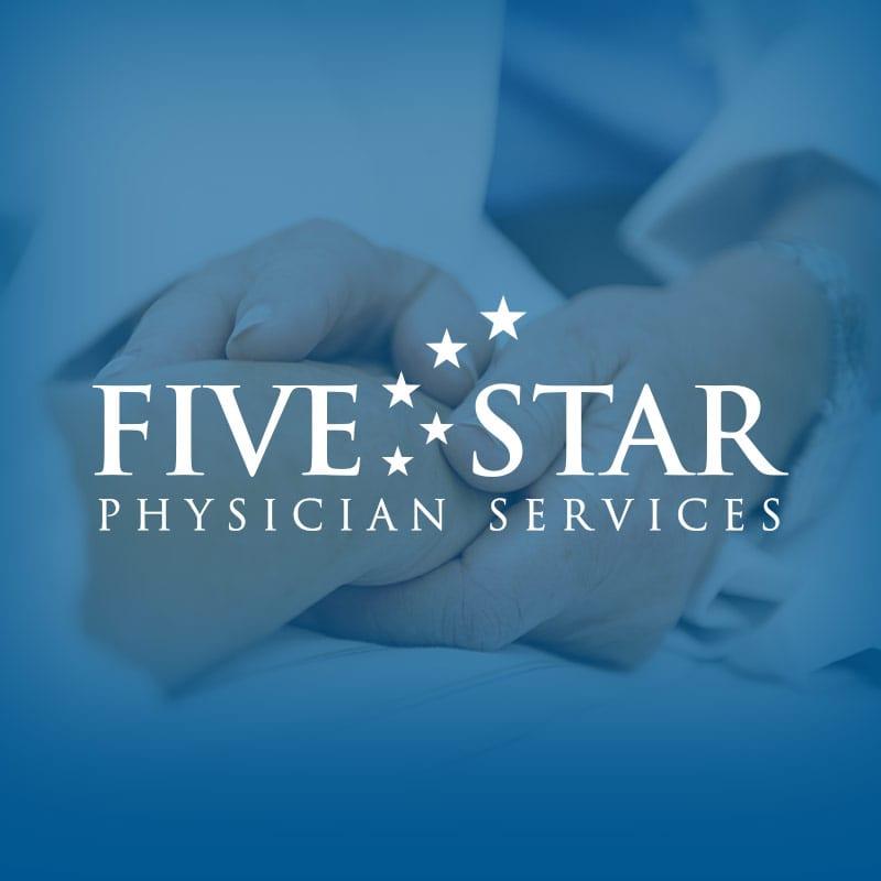 fivestar-cover