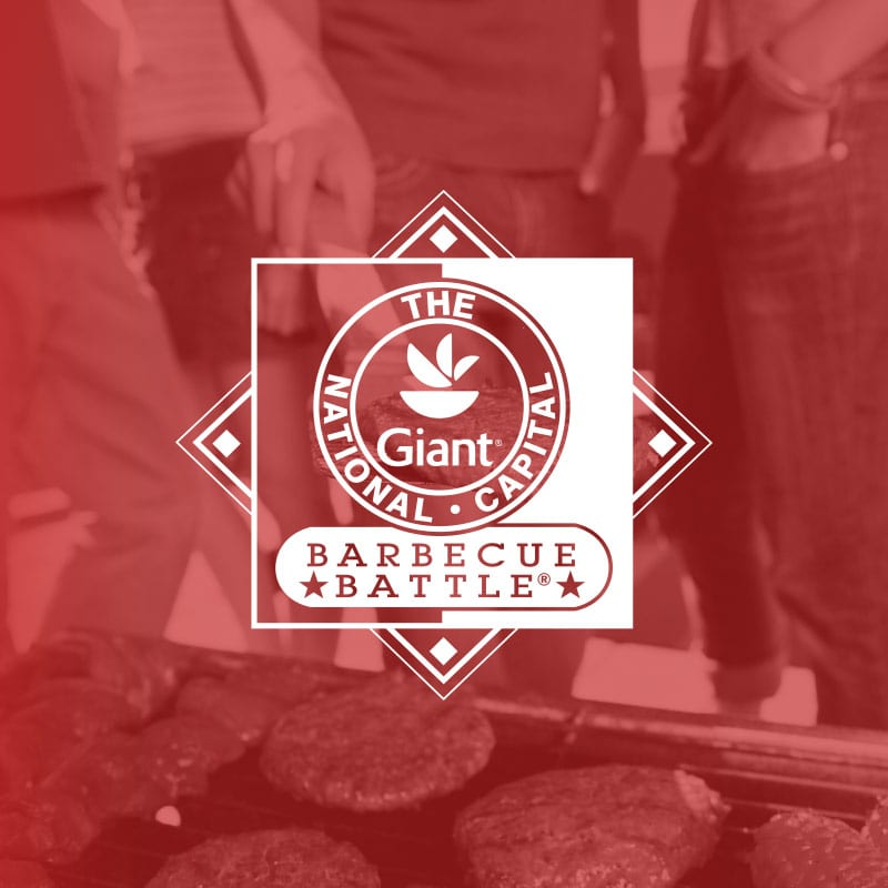 giantbbq-cover