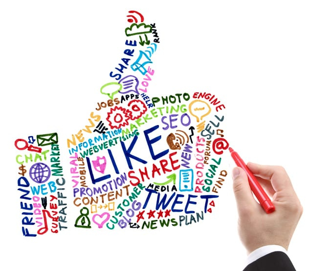 Why Engagement is an Important Social Media Metric