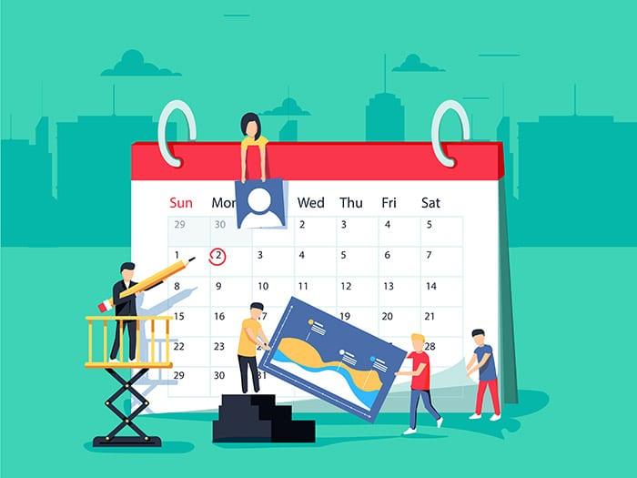 how-to-create-a-social-media-content-calendar