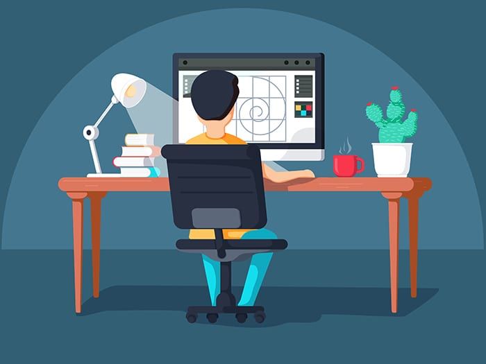 Key Ad Design Tips
